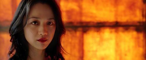 《温暖的抱抱》破8.6亿 长园拉16星 又带来一部爆笑的新片