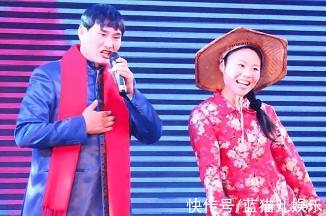 花120万4在星光大道 负债40万 山村里那个叫小王二妮的女孩怎么样?